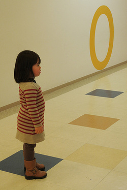 SAKURAKO has a good posture. by MIKI Yoshihito (´・ω・), on Flickr