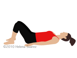 Category Pilates Focus
